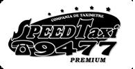 logo-stp195